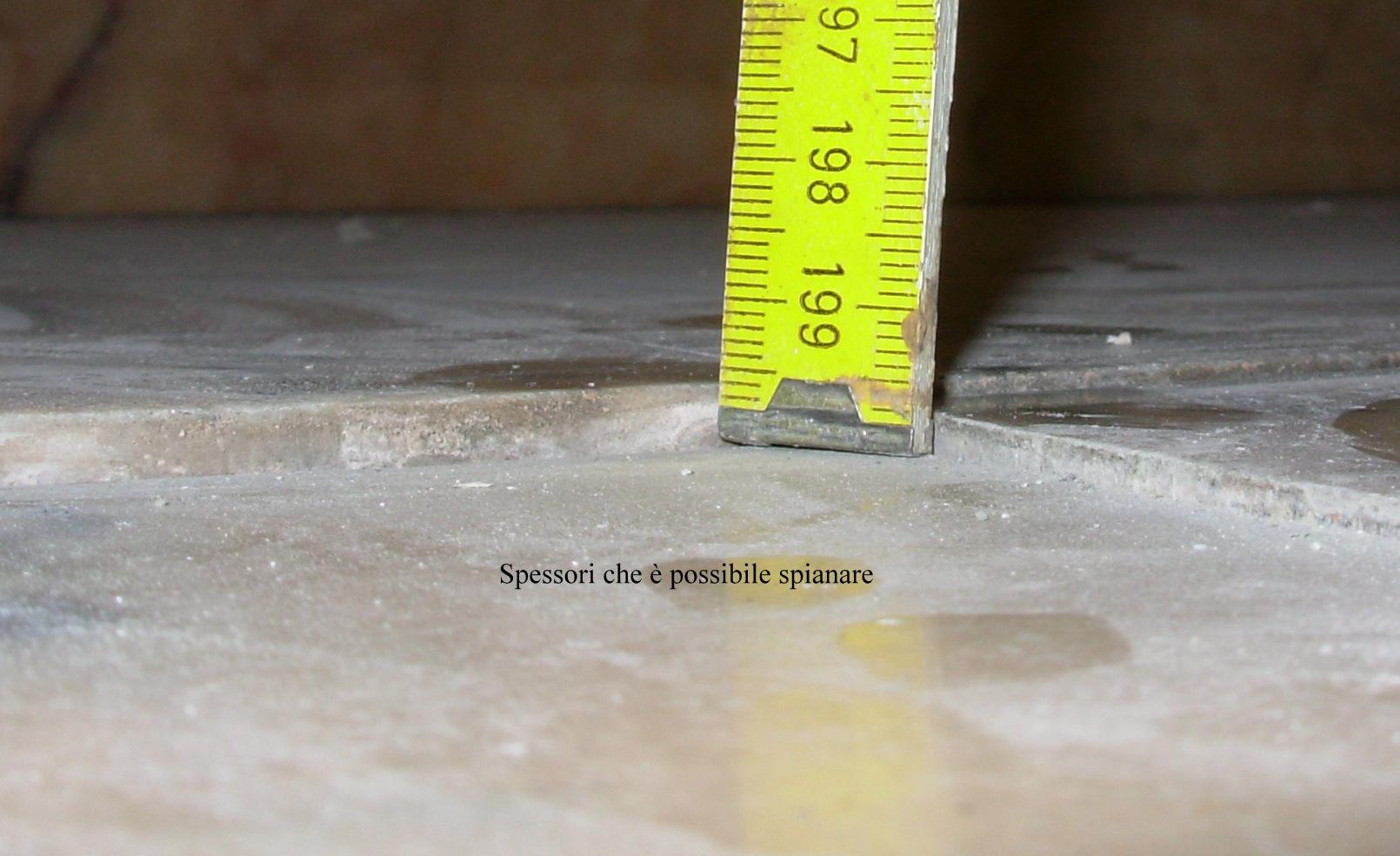 marmo – Nicola La Rosa 349 29 90 872 tecnolevigature@gmail.com