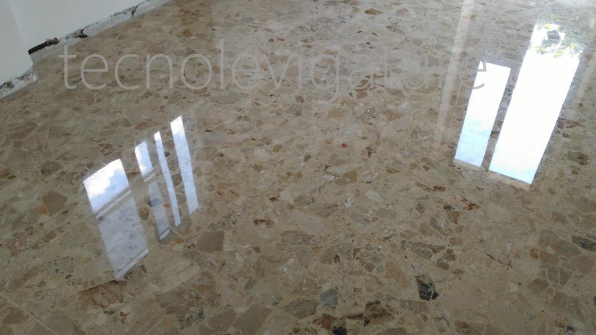 pavimenti in graniglia di marmo nicola la rosa 349 29